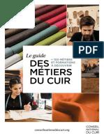 guide-des-metiers20176.pdf