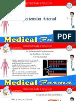 HTA Pacientes.pptx