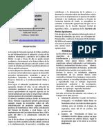GUIA DE ADMISION PA 2021.