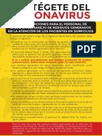 PERSONAL DE SALUD MANEJO DE RESIDUOS PACIENTES.pdf