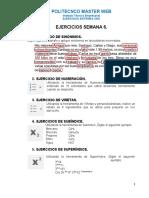 EJERCICIOS CLASE 6.docx