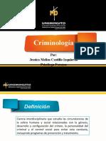 Criminología (1)
