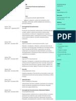 $2y$10$fpU0.KD2pDhvAxXCWaBC.9yiq9e.dJ78ROQVfmSQxES.GgJnPC-TANIA-SAGREDO-CONTRERAS (1).pdf