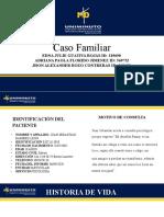 CASO FAMILIAR.pptx