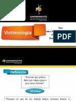 VICTIMOLOGÍA (1)