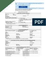 modelo_informe_evaluacion