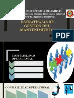 2.4.- Estrategias de gestión del mantenimiento (1).pptx