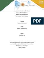 U2F4- Marco Lógico trabajo Colaborativo.docx