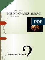 Mesin-Konversi-Energi-Tia Setiawan Pertemuan Ke 4