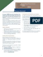 M1_MBFA_Plaquette_2020
