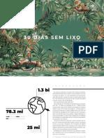 Insecta_Shoes_Ebooks_-_30DiasSemLixo.pdf