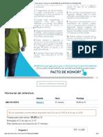 Examen parcial - Semana 4_ INV_PRIMER BLOQUE-PRODUCCION-[GRUPO5] intento 1