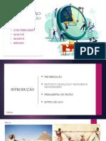 TERCEIRIZAÇÃO_FINAL.pptx