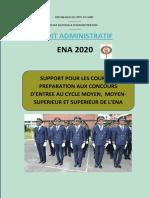 DROIT ADMINISTRATIF (1).pdf
