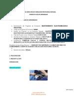 GFPI-F-019_GUIA_DE_APRENDIZAJE OPERAR HERRAMIENTAS DE BANCO 2149124