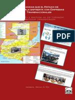 Demandas_que_el_Estado_de_Guatemala_enfrenta_con_empresas_transnacionales