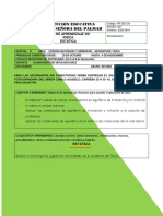 10 FÍSICA - DÉCIMO (8).pdf