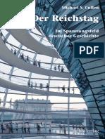 Cullen, Michael S. - Der Reichstag - Im Spannungsfeld deutscher Geschichte.pdf