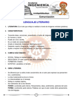 COMUNICACÍON_UNI_SEMANA-02