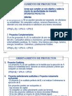 Clase_4_Ordenamiento_y_analisis_incremental
