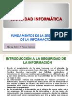 CLASE 1 2018-I SEGURIDAD INFORMATICA.pdf