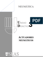 neumatica (calculo de cilindros)