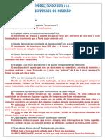 Ciências semena 7 - correção.pdf