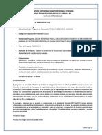 GFPI-F-019_Guia_de_Aprendizaje PLANEACION Salud Ocupacional n. 2.pdf