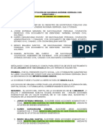 Formato-de-Minuta-SAC-con-directorio-aporte-bienes