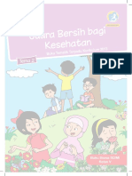 Kelas V Buku Tema 2 BS.pdf