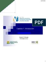 Capitulo1_Introduccion1-Ampliado.pdf