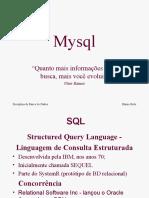 SQLAluno2014