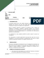 6.- Proyecto 2020 04 Investigación de Mercados (2265) (3)