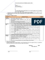 RPP DARING KELAS 4 TEMA 1 ST 3.docx