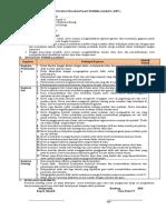 RPP DARING KELAS 4 TEMA 2 ST 1.docx