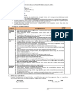 RPP DARING KELAS 4 TEMA 2 ST 2.docx