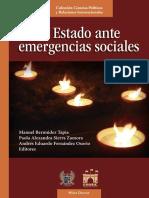-  2020 VI 33 B ESMIC III El Estado ante Emergencias Sociales.pdf
