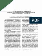 Dialnet-HymenocarpsCircinnataLSaviLoteaeLeguminosaePlantaI-70536.pdf