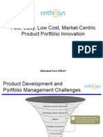 Fast-Easy-Low-Cost-Innovation-Portfolio-Prioritization-Ver01