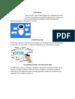 TENDENCIAS DE MARKETING.docx
