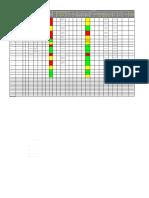 Formato_de_mapa_de_riesgos_01-07-2011_SEDE_COLTEJER_revisado_CESAR_EW_6-7-2011(2)