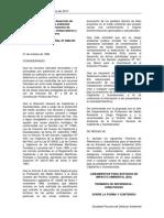 8. R.D. N° 0283-96-DCG - Lineamientos EIA muelles, embarcaderos y otros (12.10.1996)