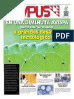 CAMPUS MARZO 2020.pdf