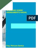 Adensamento Radial.pdf