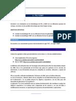 ACTIVIDAD ITIL Y COBIT.pdf