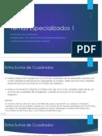 TemasEspeciales1-III_alumnos