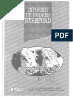 15630031107125756.pdf