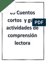 cuadernillo-69-cuentos-cortos-y-guc3ada-actividades-de-comprensic3b3n-lectora.pdf