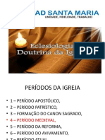 aclesiologia 3.pptx