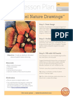 Oil-Pastel-Nature-Drawings.pdf